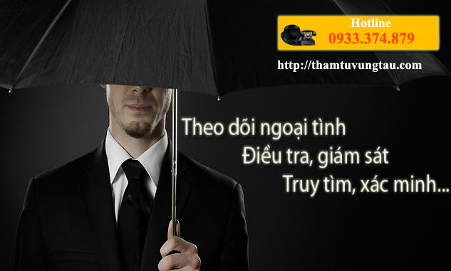 tham-tu-vung-tau-dieu-tra-va-cung-cap-thong-tin